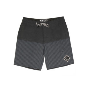 , Outlet surf, SEASONS Surf Supply, SEASONS Surf Supply