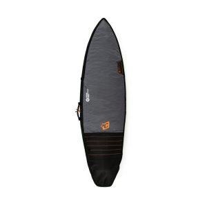 Funda tabla surf Creatures