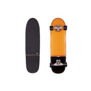 Carver Surf Skate Bel Air