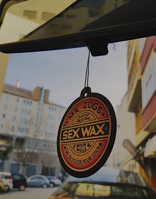 Sex-Wax-Ambientador-tienda