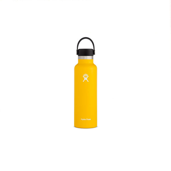 Botella Hydro Flask Sunflower 21