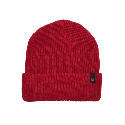 Gorro Captain fin