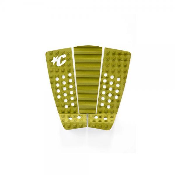 Grip Mitch Coleborn Army