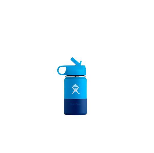 Botella Hydro Flask niños
