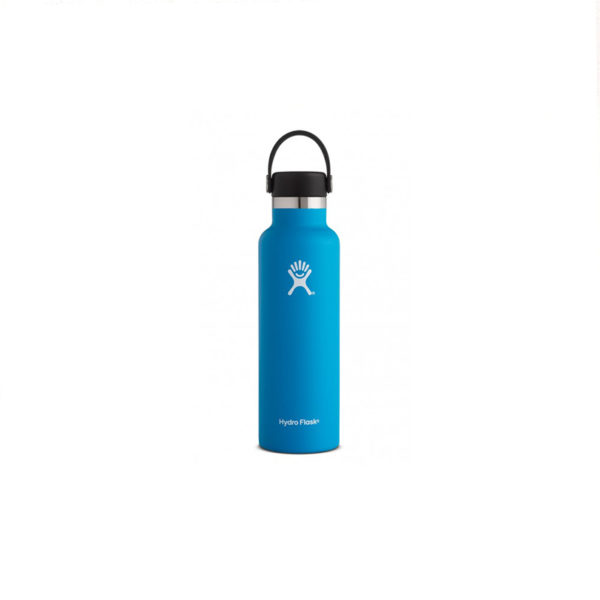 Hydro Flask Pacific