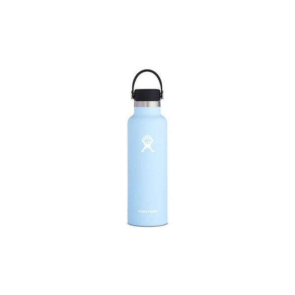 Hydro Flask Frost