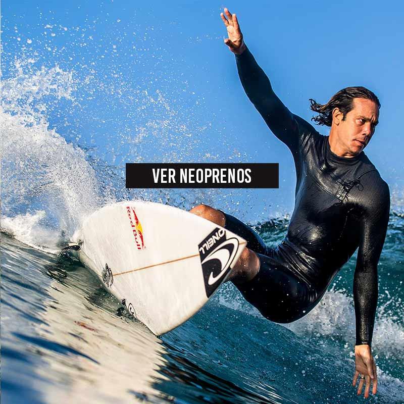 , Surf Shop, SEASONS Surf Supply, SEASONS Surf Supply