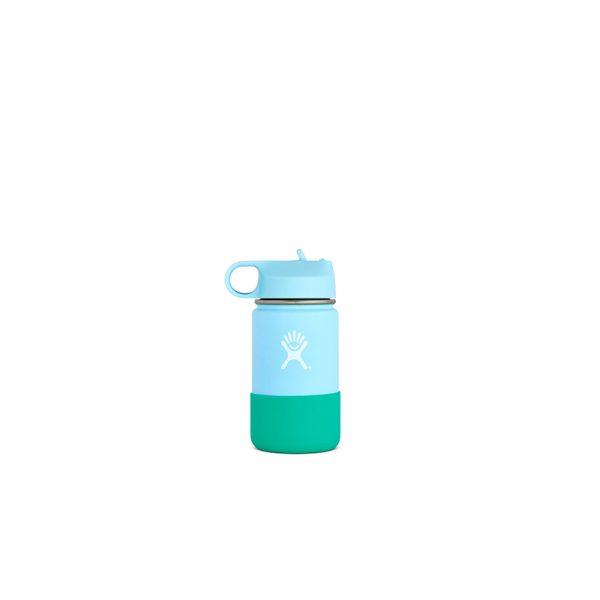 Botella Hydro Flask niño