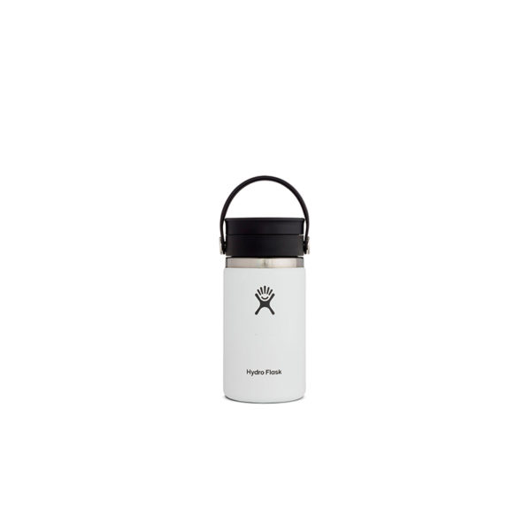 Botella Hydro Flask 12oz