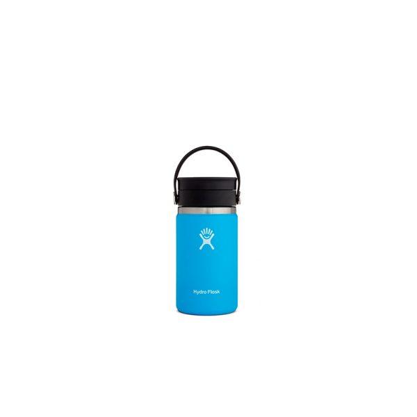 Botella Hydro Flask Pacific