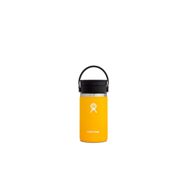 Botella Hydro Flask Sunflower