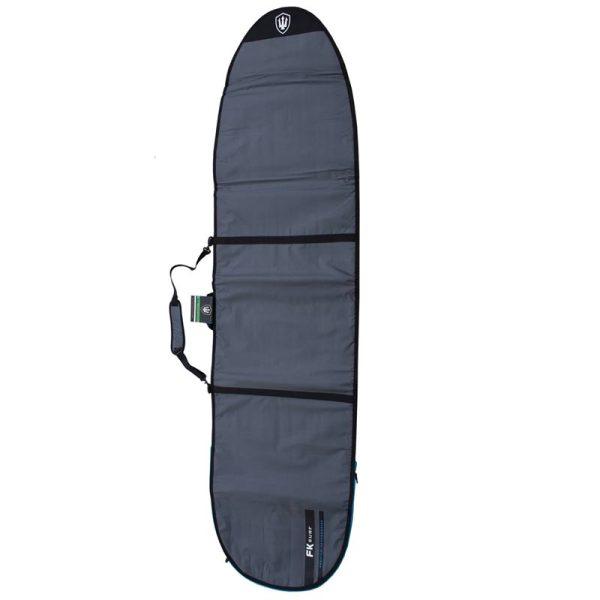 Funda Tabla de Surf Longboard