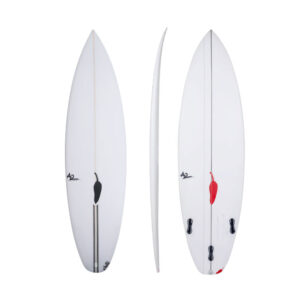 Tabla surf Chilli A2