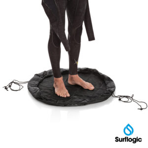 Change mat Surf logic
