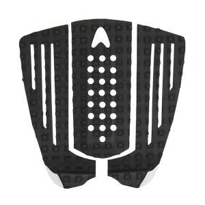 Astrodeck Gudauskas