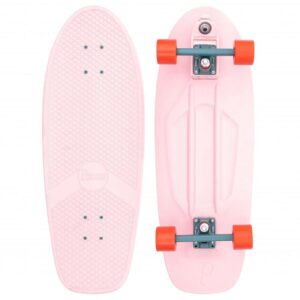 Penny Surfskate High Line Pink